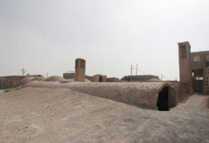 ۶ اثر فرهنگی-تاریخی در استان قم، ثبت ملی شد