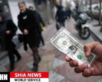 دستگیری دلالان و فروشندگان غیرمجاز ارز در قم