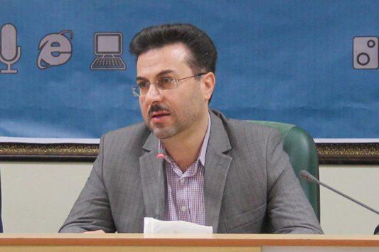 توزیع کمکهزینه معیشت به ۱۶ هزار خانوار در استان قم