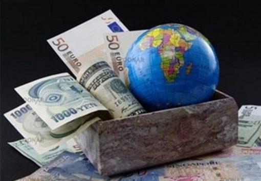 عزم استان قم برای حمایت از سرمایهگذاران خارجی