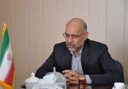 عدم تبدیل وضعیت کارکنان شهرداری سبب نگرانی است