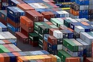افزایش صادرات محصولات قم به ترکیه