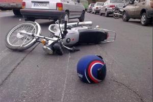حل بحران حوادث ترافیکی قم در دستور کار مجمع سلامت قرار گرفت