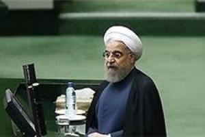 سؤال اقتصادی نمایندگان از رئیس جمهور بالاخره از حد نصاب نیفتاد/ مهلت یک ماهه رئیس جمهور برای حضور در مجلس