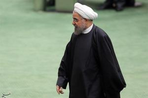جزئیات نشست طراحان سوال از روحانی با نمایندگان دولت/سوال فردا اعلام وصول میشود