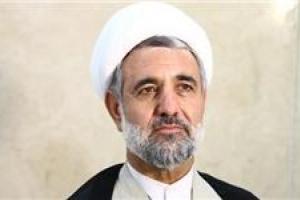 واکنش ذوالنور به اظهارات مازنی درباره سوال اقتصادی از رئیس جمهور و اعتراض به تناقض در گفتار نماینده تهران