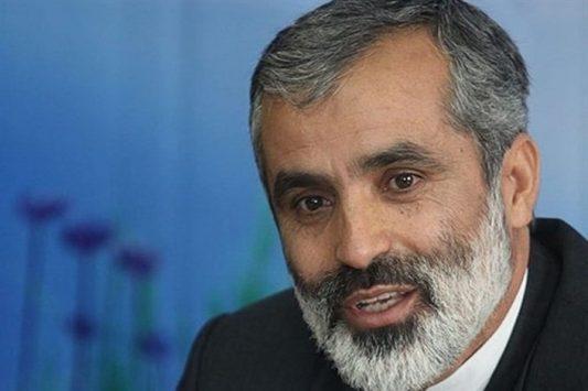 بیش از ۳۰۰ شبکه فارسیزبان ماهوارهای علیه انقلاب اسلامی سمپاشی میکنند