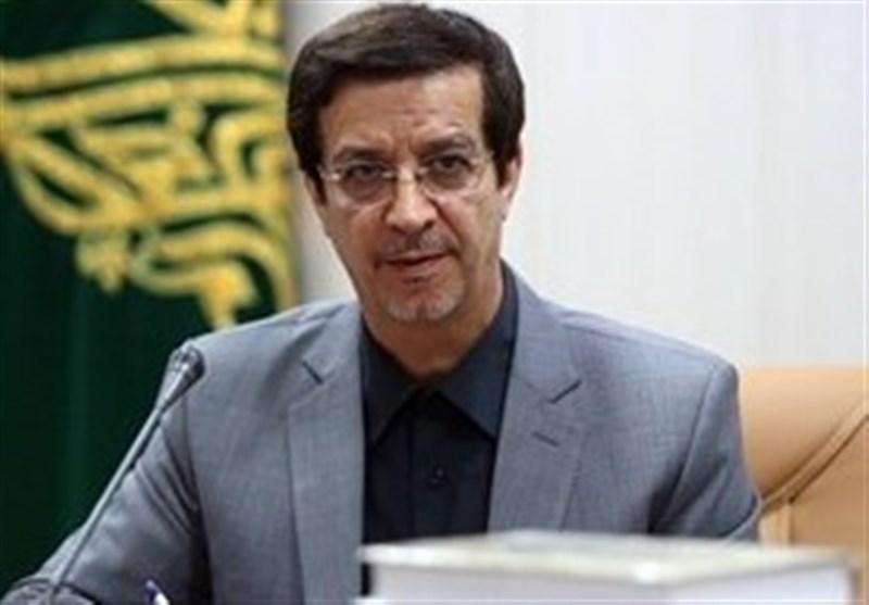 تقدیر جمعی از کارکنان شهرداری قم از دکتر سقائیان نژاد