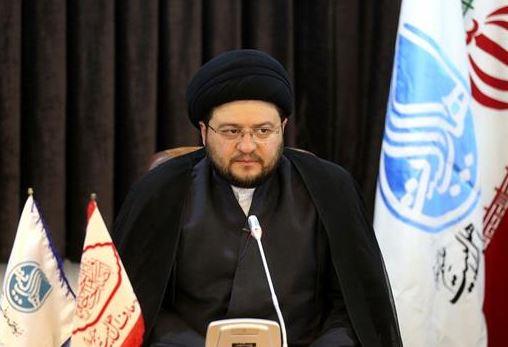 بر گزاری همایش جایگاه مبلغان جهان اسلام در بیانیه گام دوم انقلاب در قم