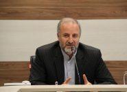 بسیج رکن اصلی اجرای طرح عملیاتی شهید سلیمانی است