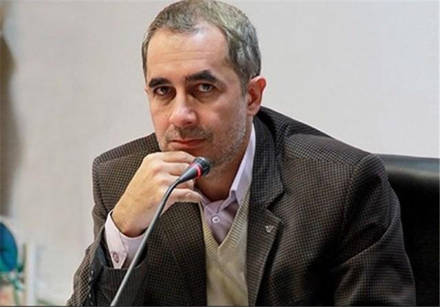 انتقاد نائب رئیس شورای شهر نسبت به حذف پارکینگ در قم/مشکل کمبود پارکینگ در قم