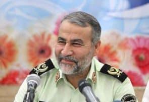 لزوم اختصاص جرائم راهنمایی و رانندگی استان به رفع نقاط حادثهخیز