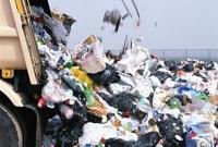 بیتدبیری با چاشنی تخلیه زبالههای صنعتی در قم