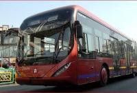اتوبوسهای آموزش ترافیک در شهر قم راه اندازی می شود