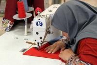 حرفهآموزی ۲ هزار و ۲۴۰ مددجوی یزدی در سال ۹۷