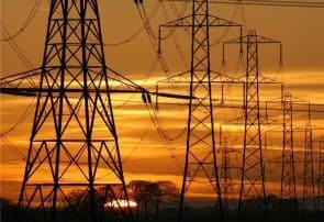 ۱۱۰۰ میلیارد تومان پروژه صنعت برق در قم اجرا میشود