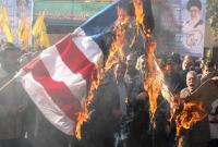 ۱۳ آبان تبلور وحدت ملی و نماد استکبارستیزی است