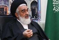 آیتالله سعیدی: رهبری در دنیا با درایت و اقتدار رهبر انقلاب وجود ندارد