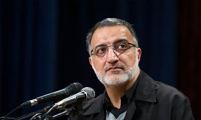 مشی اصولگرایانه بار دیگر نشان داد که در انحرافی بزرگ از مکتب امام خمینی (ره) و مسیر انقلاب اسلامی قدم برمی دارد