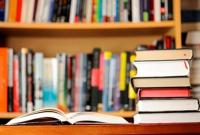 ۱۸۰۰ برنامه فرهنگی در ۲۳ کتابخانه استان قم برگزار شده است