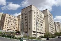 شناسایی ۴۵ هزار مسکن خالی در قم / وقتی معماری اصیل ایرانی رنگ میبازد