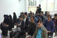 برگزاری پنجمین جشنواره رسانهای ابوذر در قم
