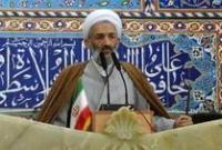 نماینده جدید ولی فقیه در مازندران کیست؟