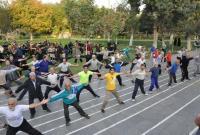 تنها ۲۰درصد قمیها ورزش میکنند/کمبود پایگاه آمادگی جسمانی در استان قم