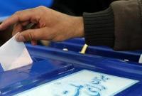 جرائم انتخاباتی درقم خارج از نوبت رسیدگی میشود
