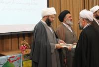 سرپرست تبلیغات اسلامی کردستان معرفی شد