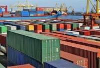 صادرات ۱۳۸ میلیون دلار کالا از قم