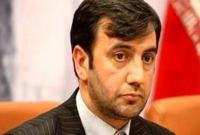 استارت انتخابات در قم زده شد/ قم آماده برگزاری انتخابات الکترونیکی