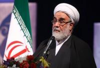 تحمل دستاوردهای ایران برای دشمن سخت است/ آمریکا هیچ وقت قابل اعتماد نیست