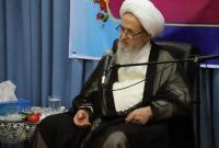 نماینده ولی فقیه در مازندران استعفا داد