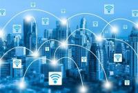 اینترنت همراه تا ساعاتی دیگر در تهران وصل میشود