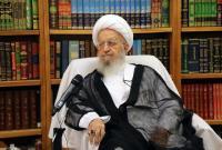 همه دستگاه ها در روز قم تلاش کنند/قم باید پایتخت فرهنگی جهان اسلام معرفی شود