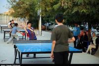 روند احداث مجموعه ورزشی امام رضا(ع) شهر قم به زودی عملیاتی میشود