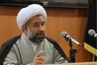 تعاملات علمی قابل توجهی میان ایران و کشورهای اسلامی وجود دارد