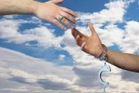 آزادی ۱۵۲ زندانی جرایم غیرعمد به همت ستاد دیه در قم