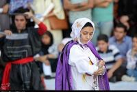 بیست و یکمین جشنواره استانی تئاتر قم برگزار میشود