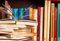 مسابقه کتاب خوانی کتاب «تنها؛ زیر باران» برگزار می شود
