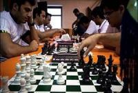 برپایی ۱۰ مرکز آموزش شطرنج در قم