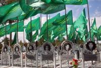 انتشار کتاب دلنوشته مدافعان حرم توسط سازمان آرامستان ها