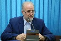 ثبت نام ۳ داوطلب نمایندگی مجلس در حوزه انتخابیه قم
