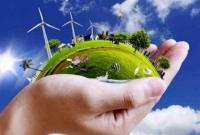 برخی ناملایمات در اجرای پروژهها سبب تخریب منابع طبیعی در قم شد