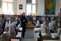 تدریس ۱۱۲۷ معلم پژوهنده در مدارس قم/ همایش تجلیل از معلمان پژوهنده در قم برگزار خواهد شد
