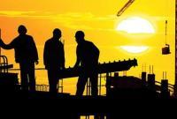تخصیص ۲ هزار سهمیه تسهیلات مسکن به بنیاد شهید قم