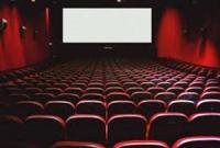 چراغ های سینماهای قم خاموش می شود