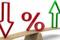 قم یکی ازپایینترین نرخهای تورم را در کشور دارد