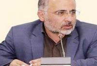 کاشت ۱۴ میلیون اصله نهال در نهضت ملی «نهالکاری همگانی برای ایرانی سرسبز»